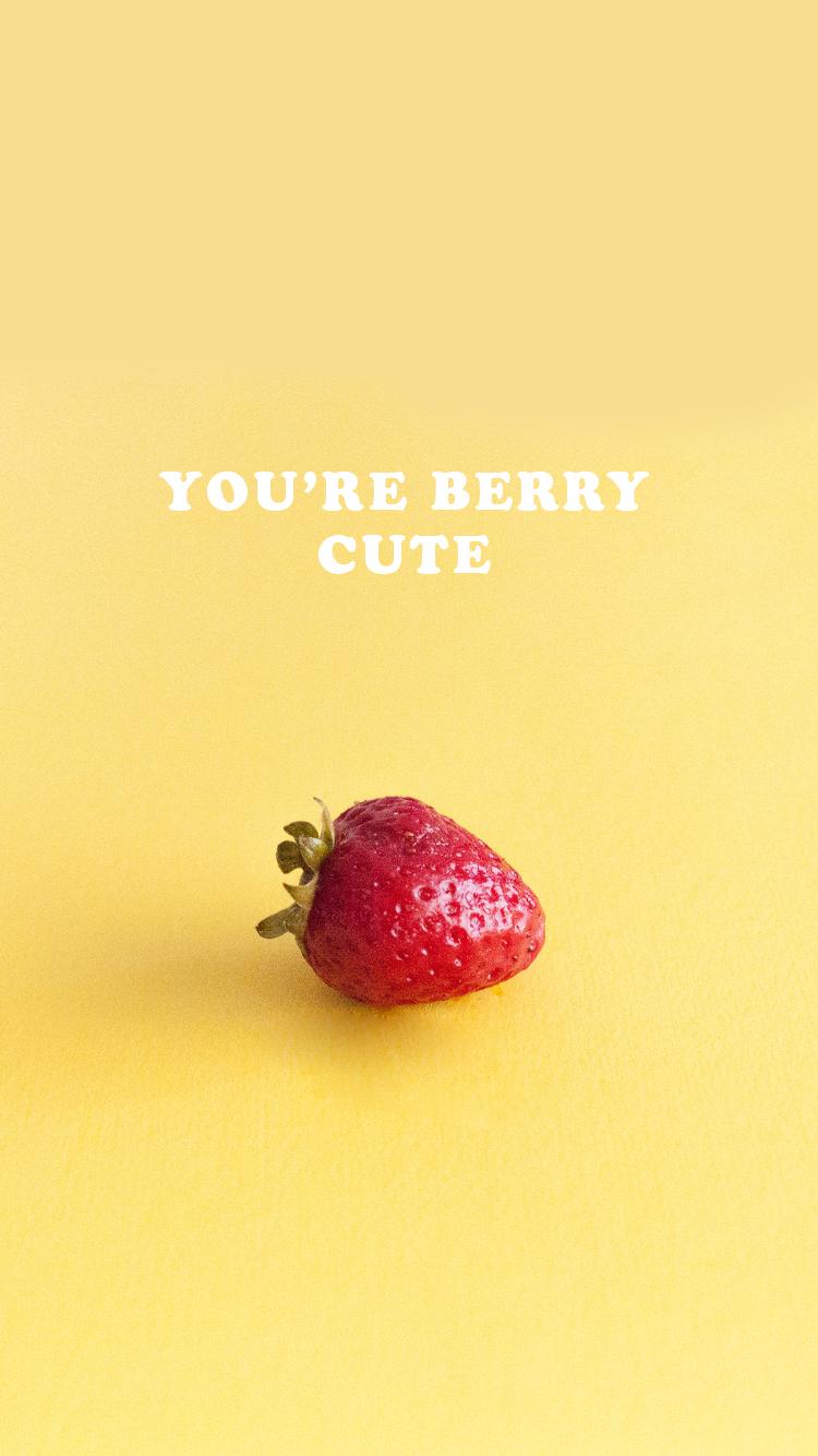 BerryCuteMobile.png