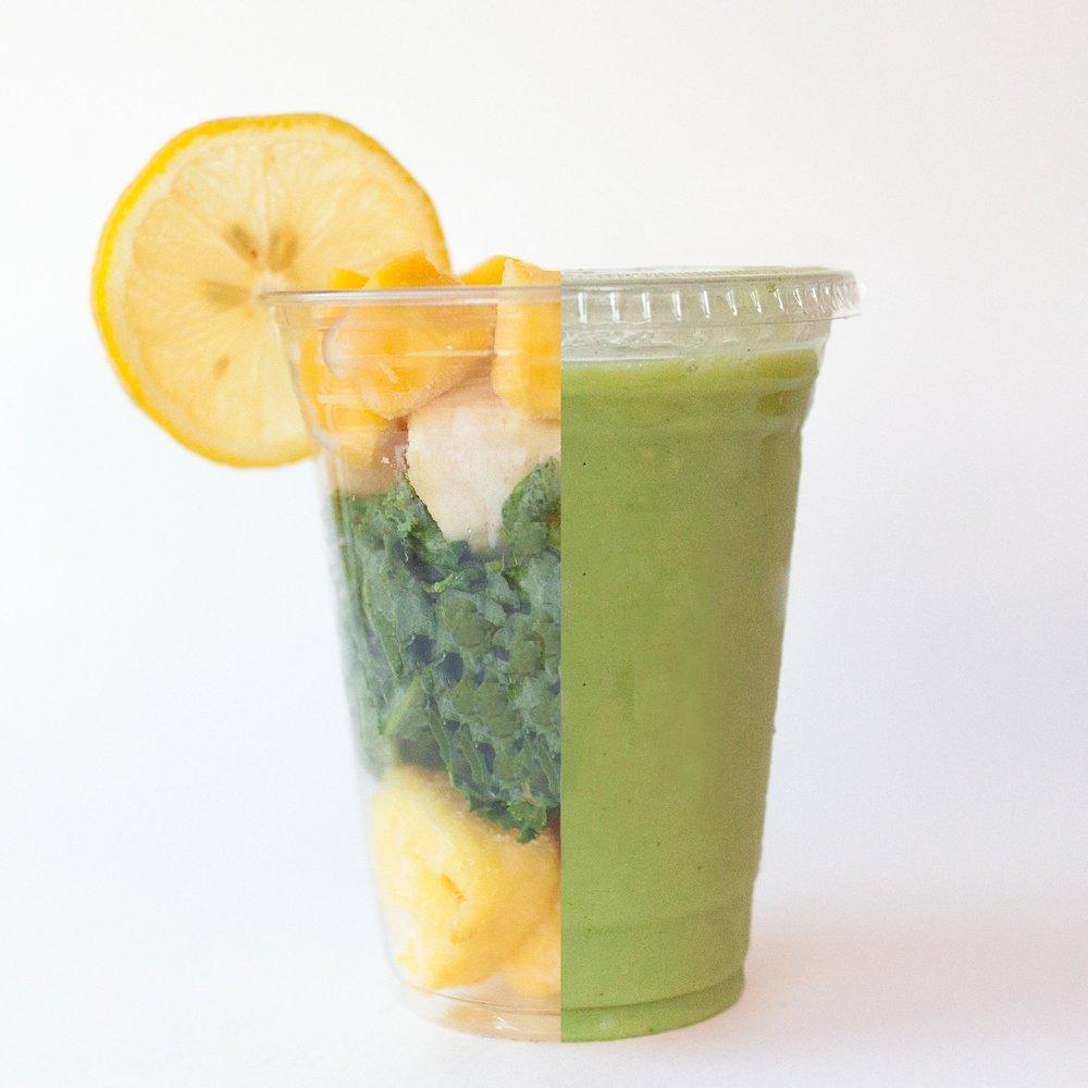 Kale Smoothie.jpg