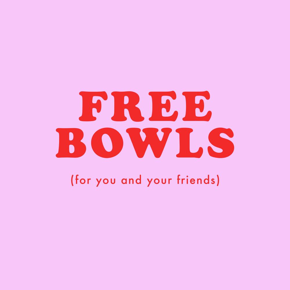 Free Bowls_Ambassador.png