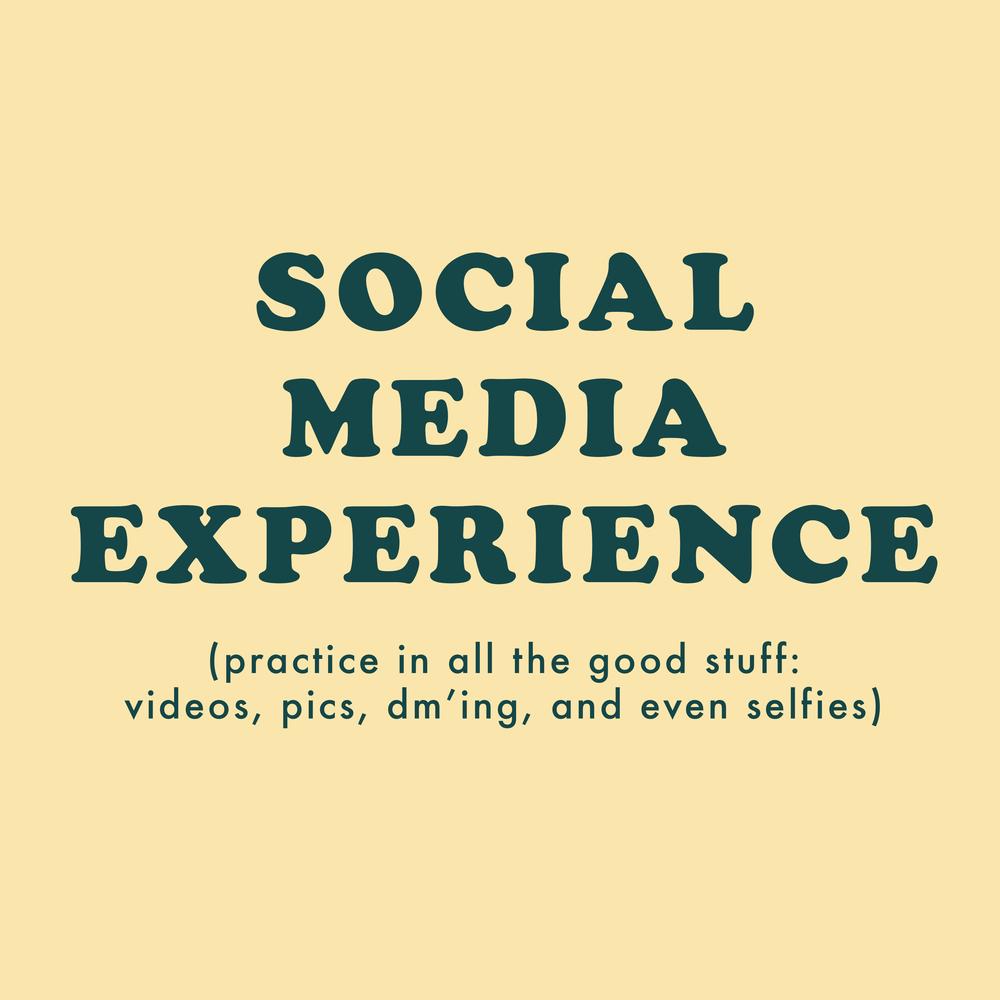 Social Media_Ambassador.png