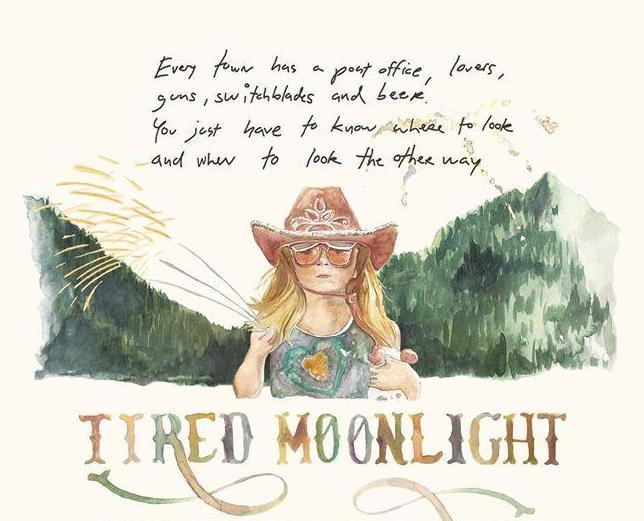 Tired Moonlight.jpg