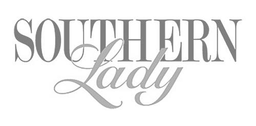 press-southern-lady.jpg