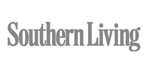 press-southern-living.jpg