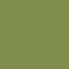 Dunavant Green