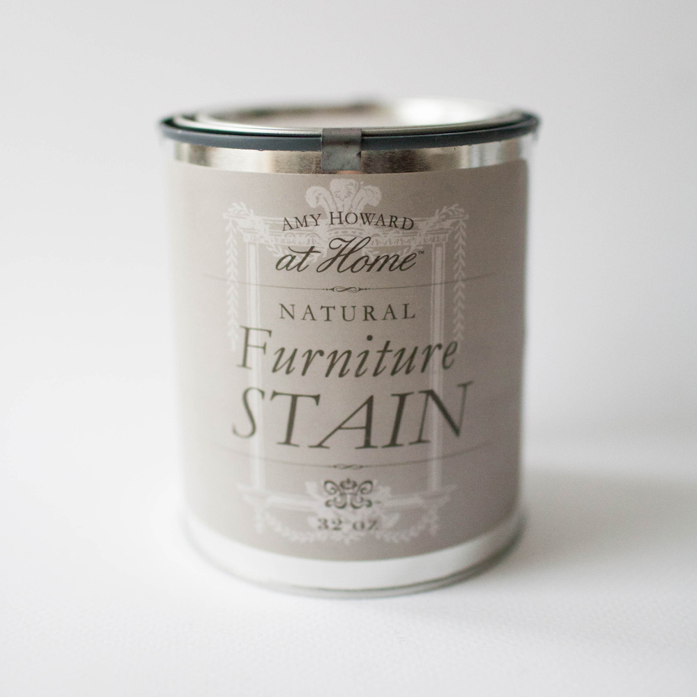 Furniture Stain