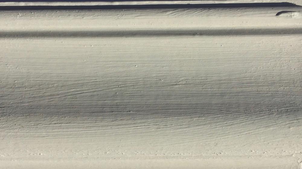 Metropolitan Grey