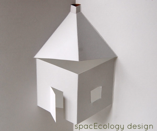 spacEcology Design | Crested Butte Interior Design