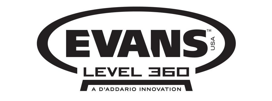 Evans_Level360_Logo_black-912x340.jpg