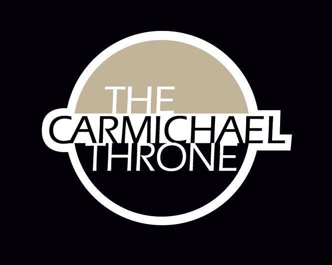 Carmichael-Drum-Thrones.jpg