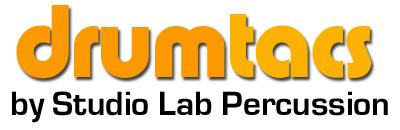 drumtacs-logo-studiolab.png