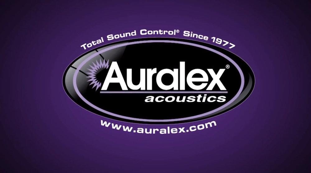 Auralex.jpg