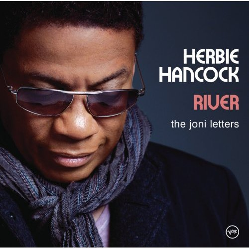 Herbie_hancock_River_the_joni_letters_front_cover.jpg