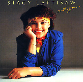 Stacy_Lattisaw_With_You.jpeg