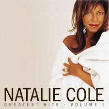 natalie cole.jpeg