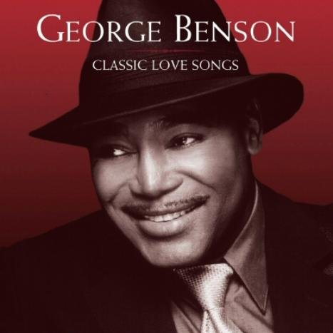 George+Benson+-+Classic+Love+Songs+-+CD+ALBUM-495923.jpg