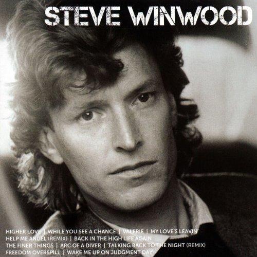 steve winwood.jpg