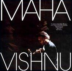 Mahavishnu_-_Mahavishnu_Orchestra.jpg