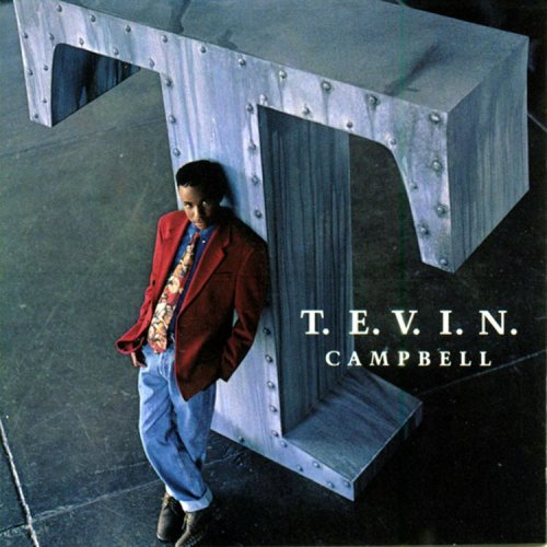 tevin campbell cover.jpg