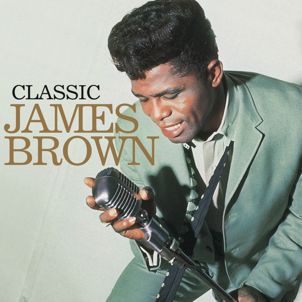 classic-james-brown-515be2062caaf.jpg