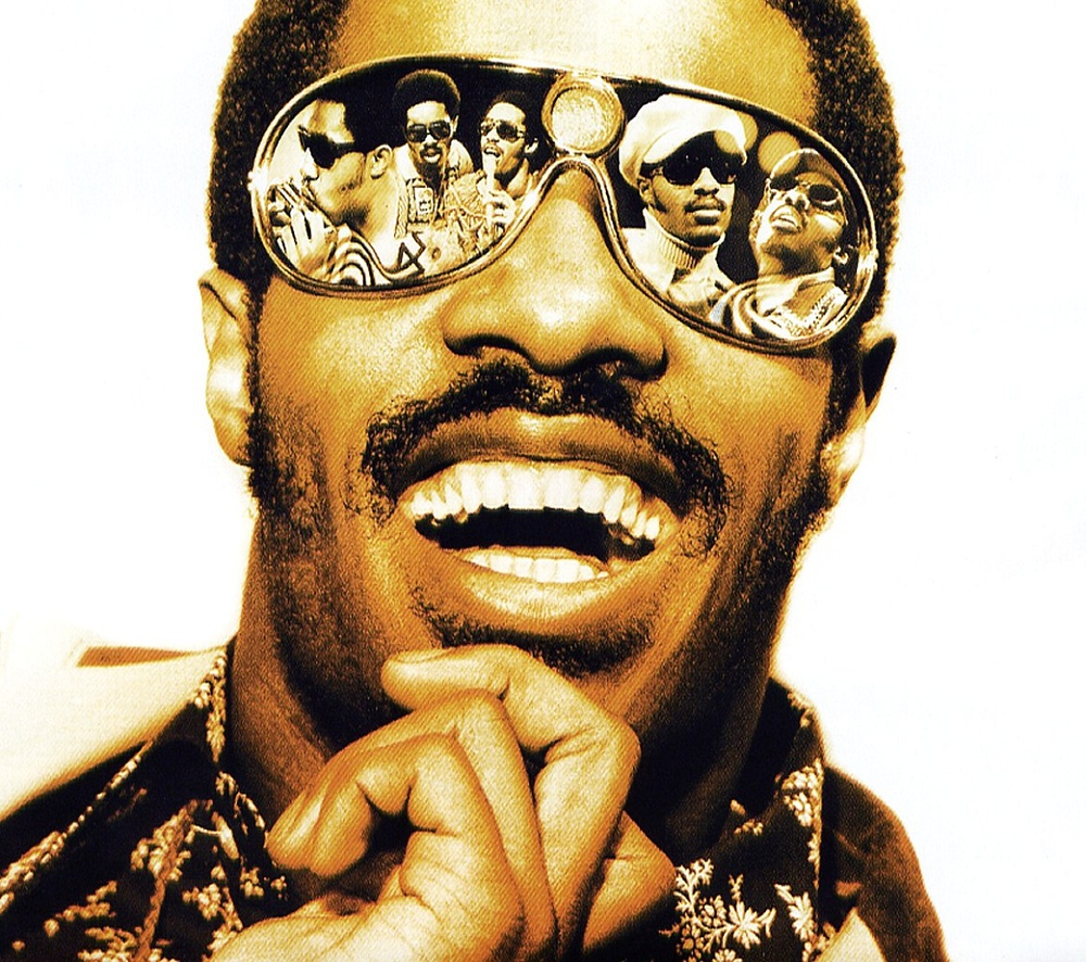 stevie-wonder-png.png