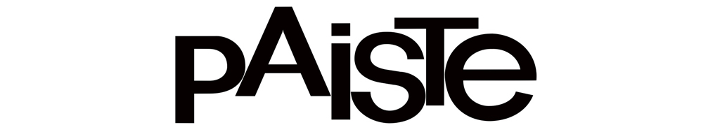 Paiste-logo copy.jpg