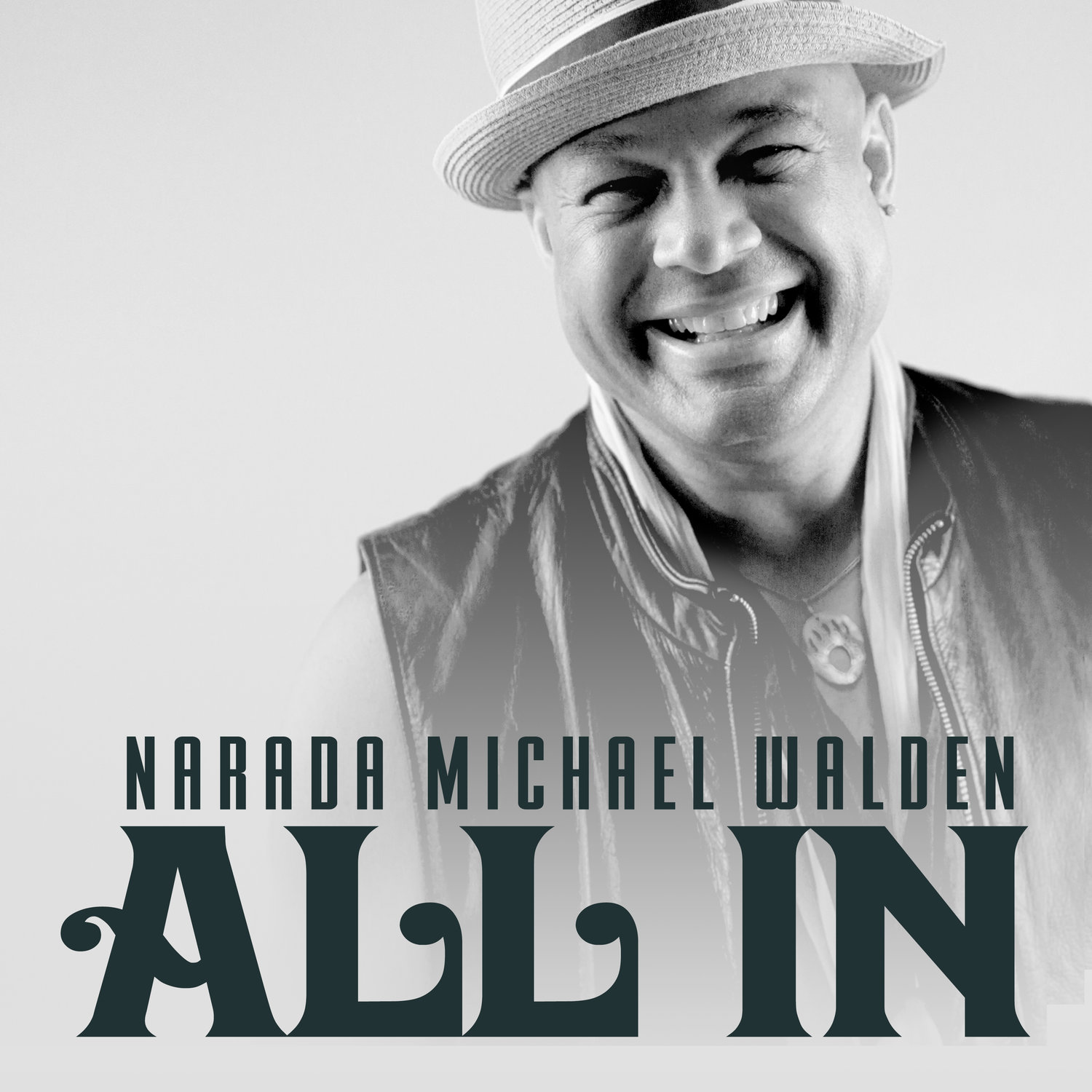 NMW ALL IN Podcast Episode 008- Neal Schon