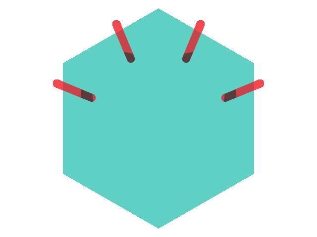 icones - index-01.png