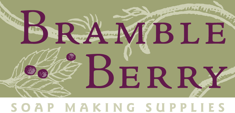 Bramble Berry App