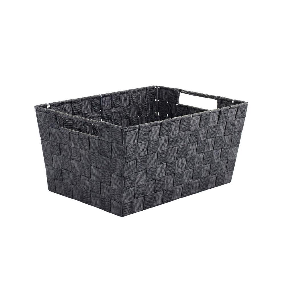 greybasket2.jpeg
