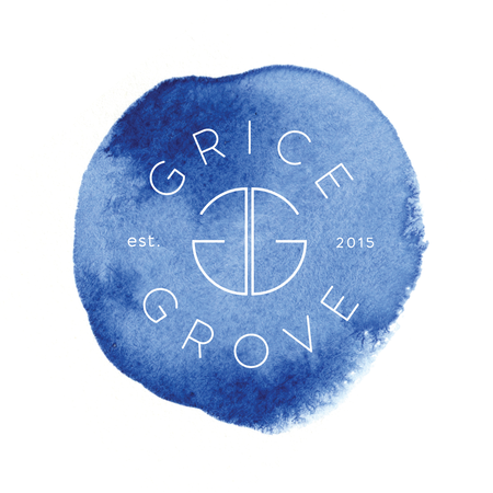Grice Grove - Visit Website