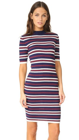 stripedress.jpeg