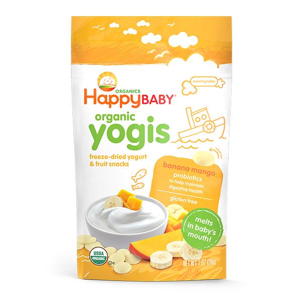 yogis.jpeg