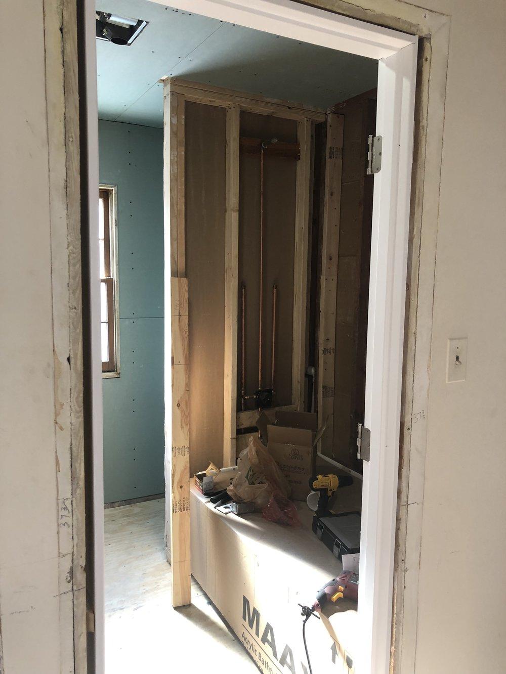 bathroom18.jpeg