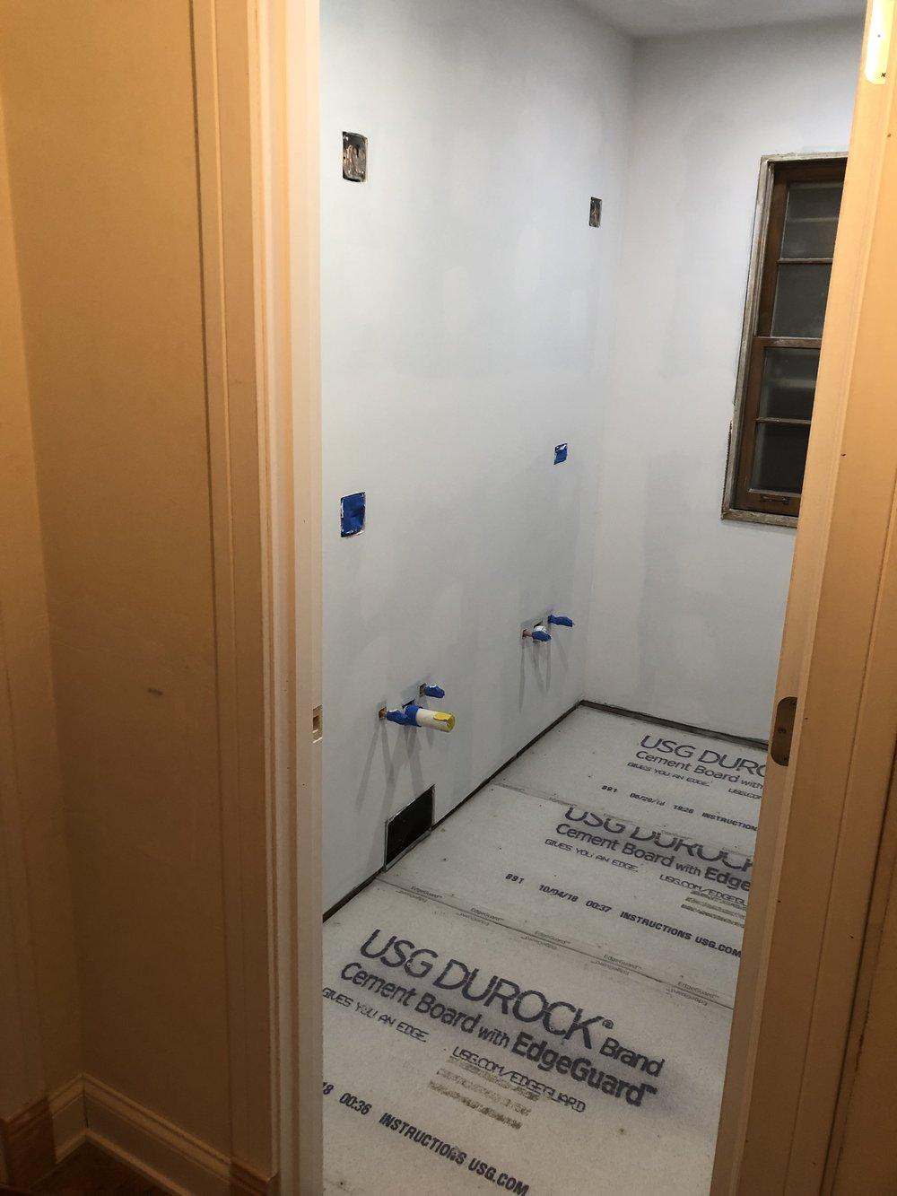 bathroom20.jpeg