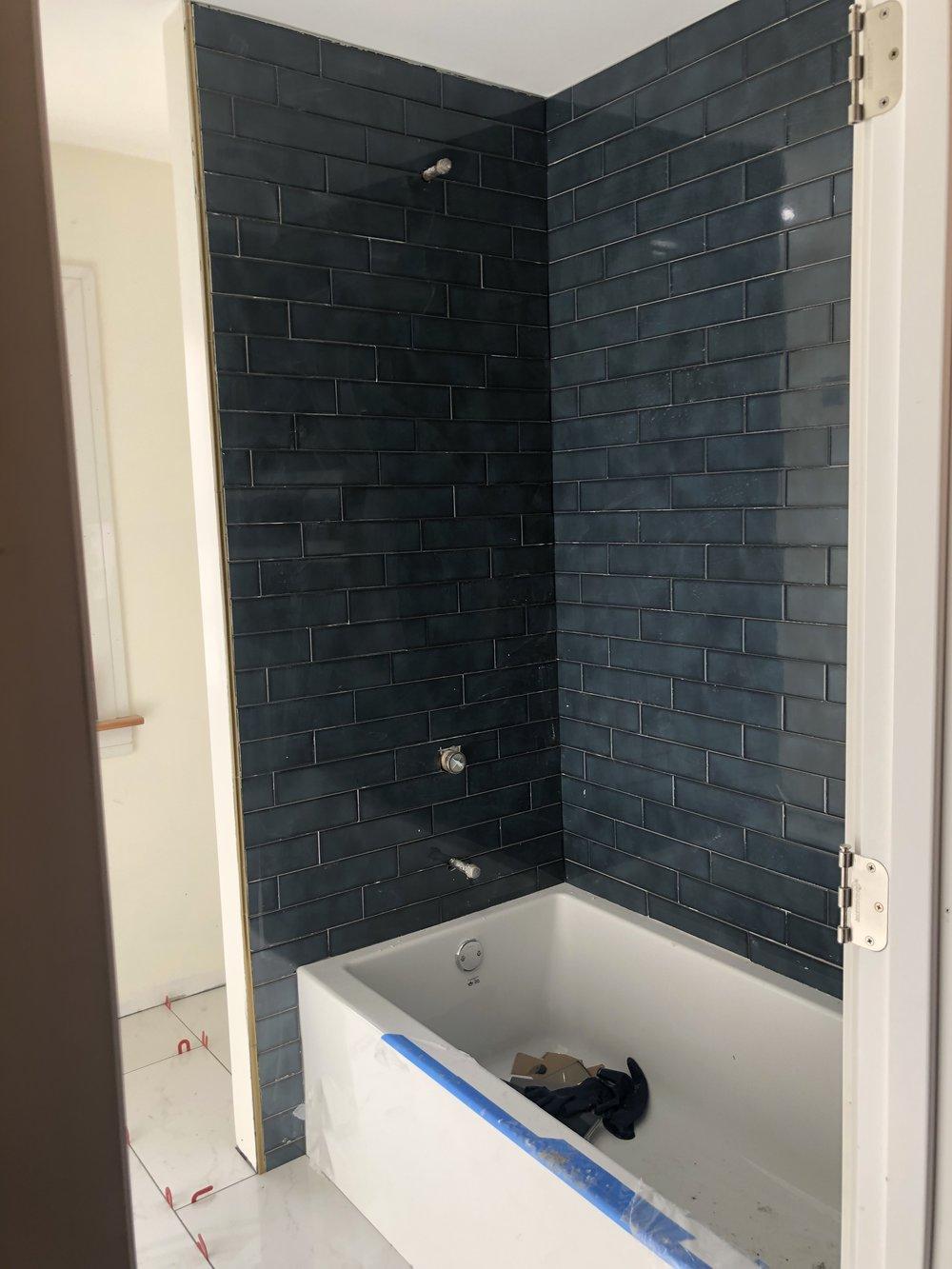 bathroom22.jpeg