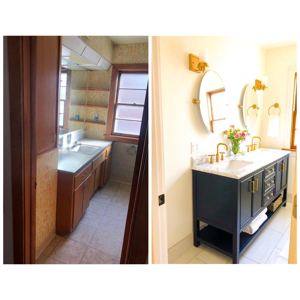 bathroomb&a.jpeg