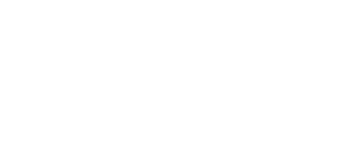 Handy Helpers Remodel