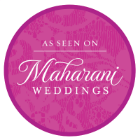 SARAHENNA-maharani-weddings