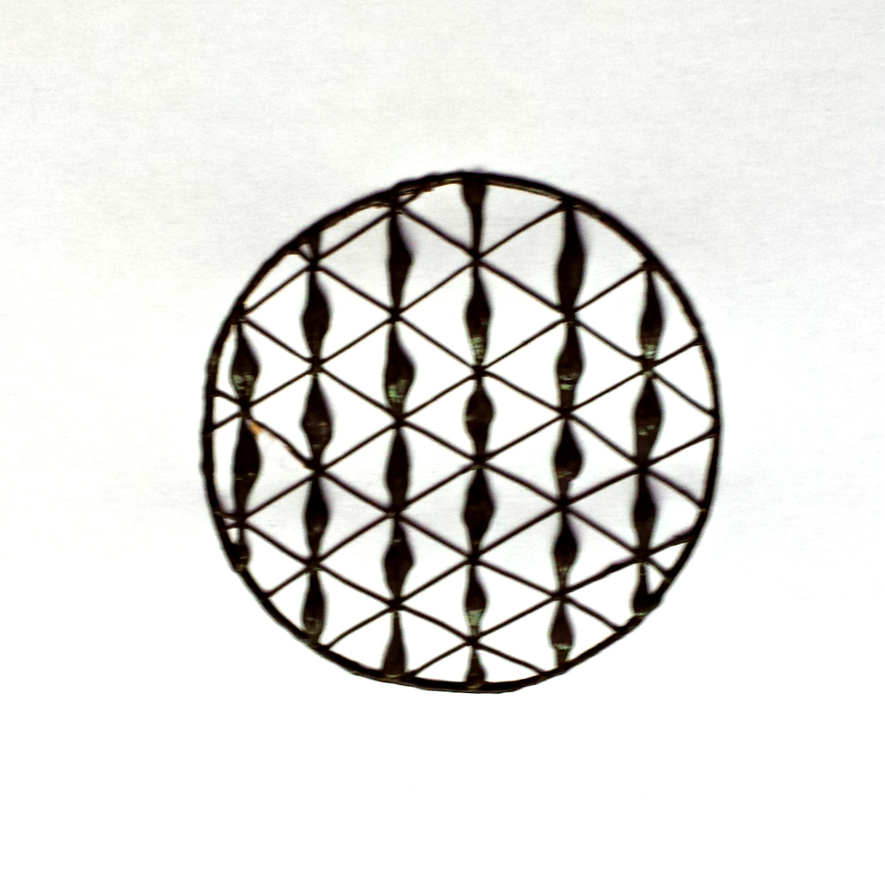 henna-seed-of-life-5