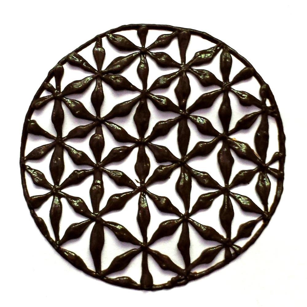 henna-seed-of-life-7
