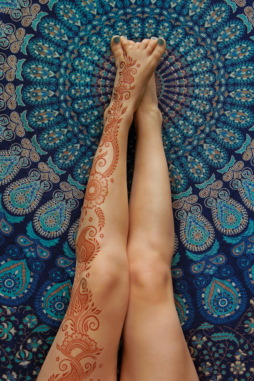 yoga-henna.jpg