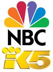 NBC / King 5