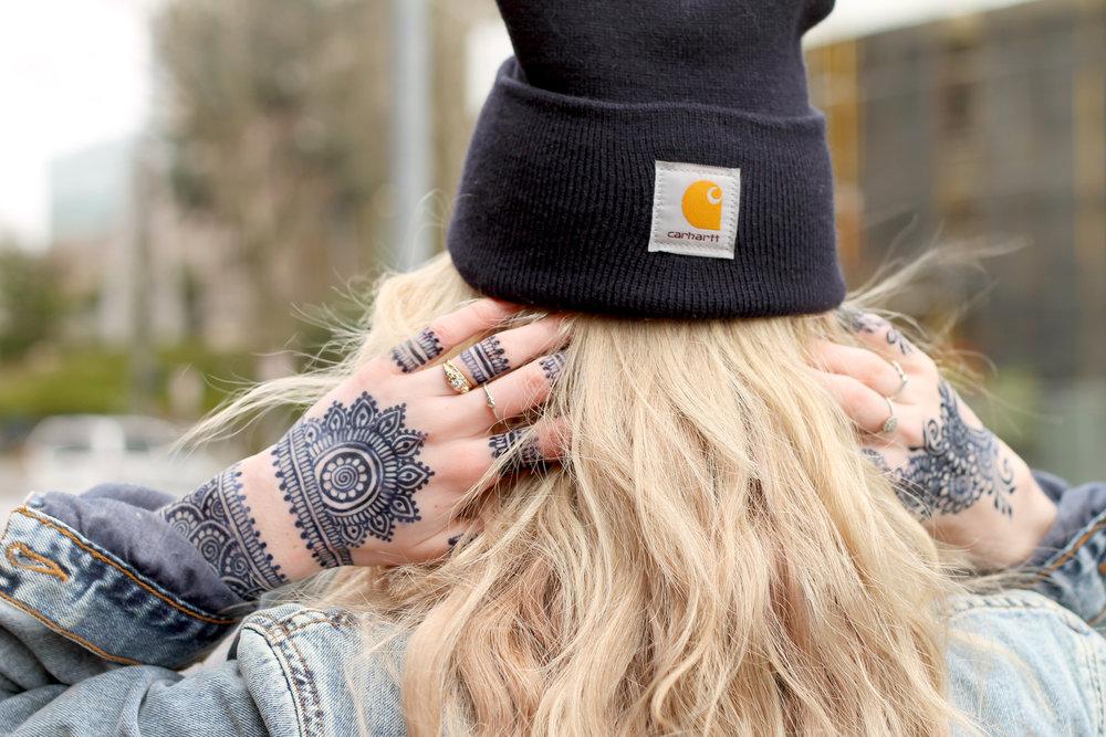 Lindsay-hair.jpg