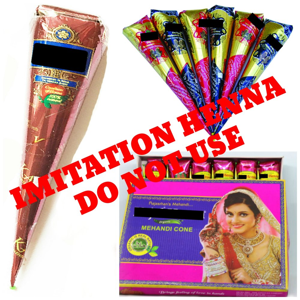 imitation-henna