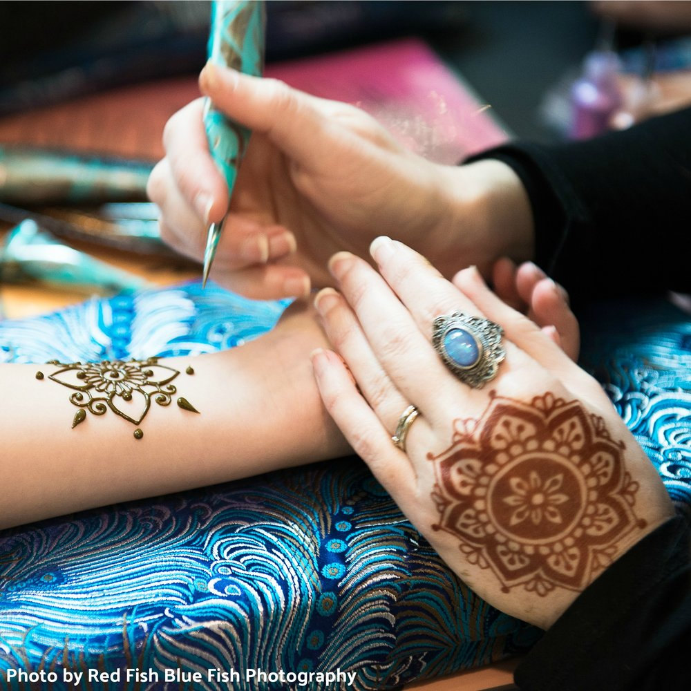 henna-workshop-seattle.jpg