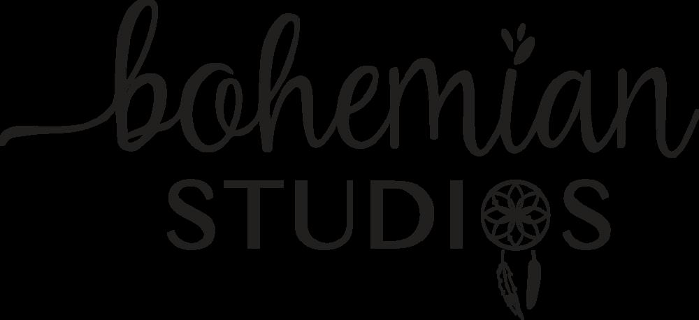bohemianstudios.png
