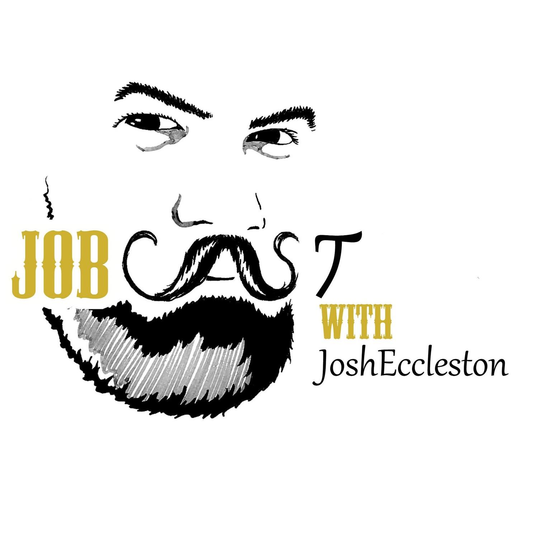 Jobcast Episodes - Couchcast Collective