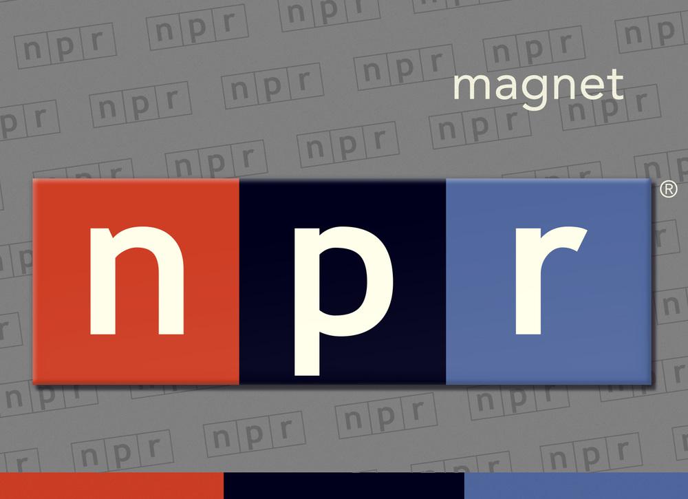 BC-4515 NPR Magnet v3.jpg