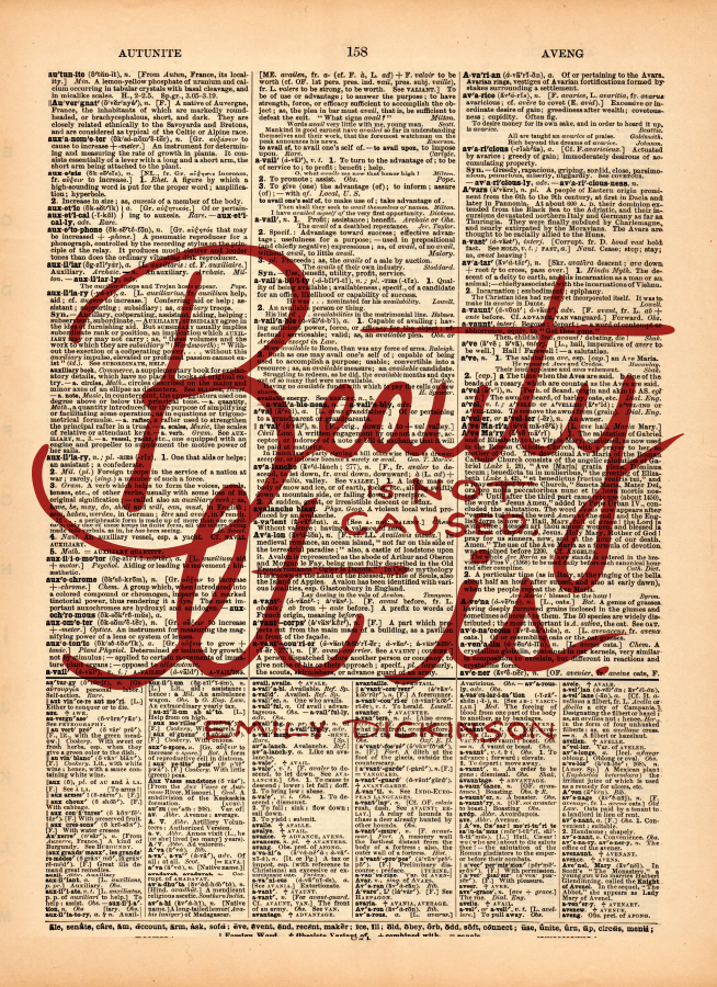 Emily Dickinson Beauty is not caused - it is Quote (dic).jpg