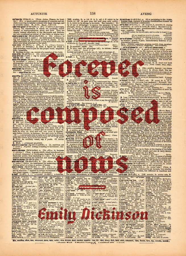 Emily Dickinson Forever is Composed of Nows Quote (dic).jpg